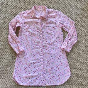 Victoria's Secret Sleepshirt